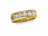 - Jewelry Stores - Ladies Wedding Band